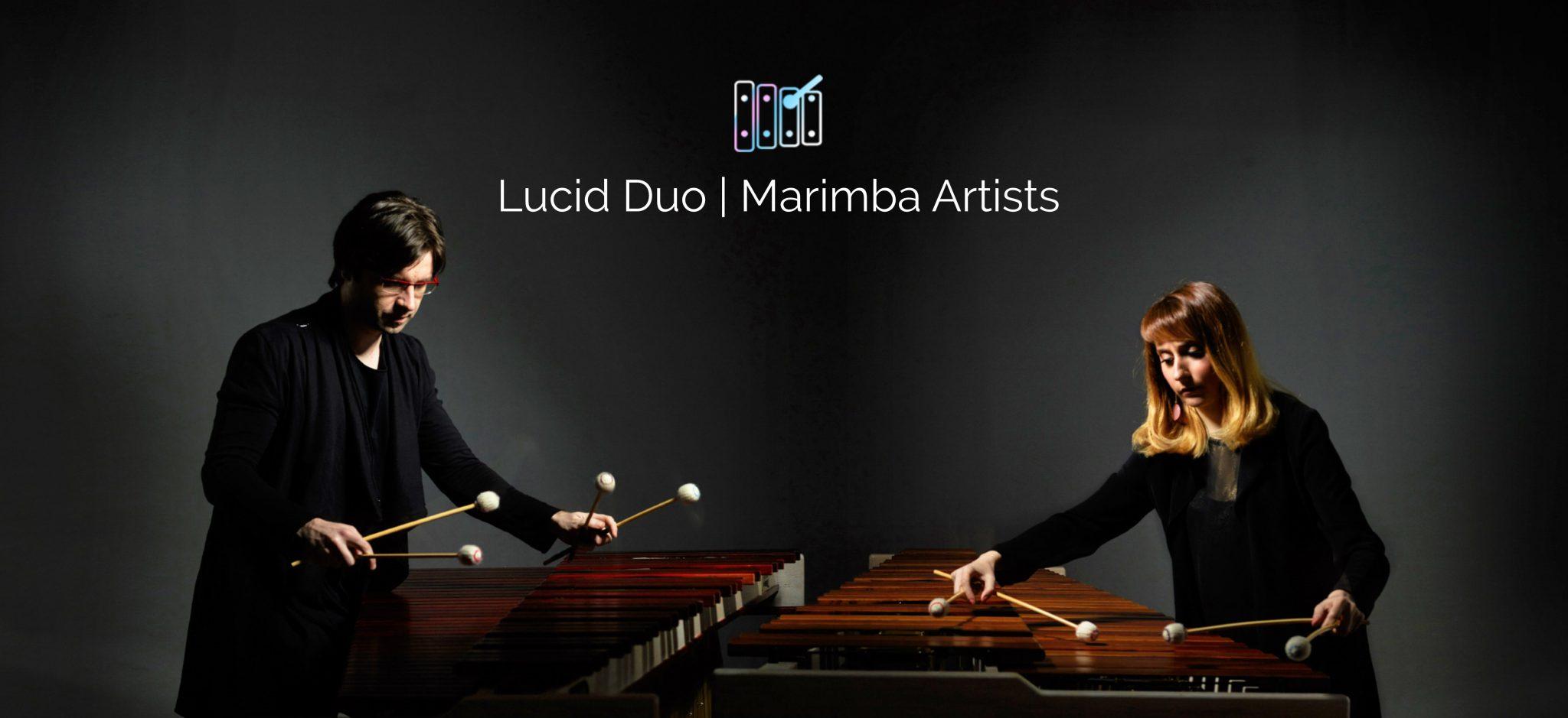 Lucid Duo