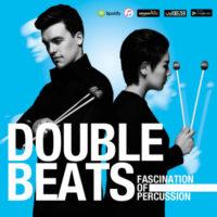Masterclass Kunitachi Lucid Duo Golinski